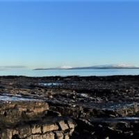 broadford-bay-panorama