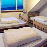 room-5-