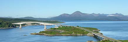 skye_bridge