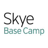 skye-base-camp-logo